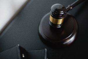 Defamation Lawsuits Do's and Dont's